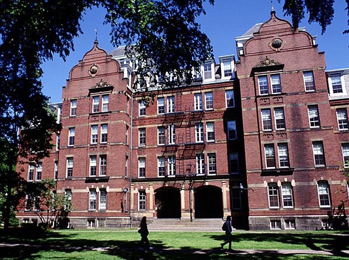 du-hoc-my-Harvard