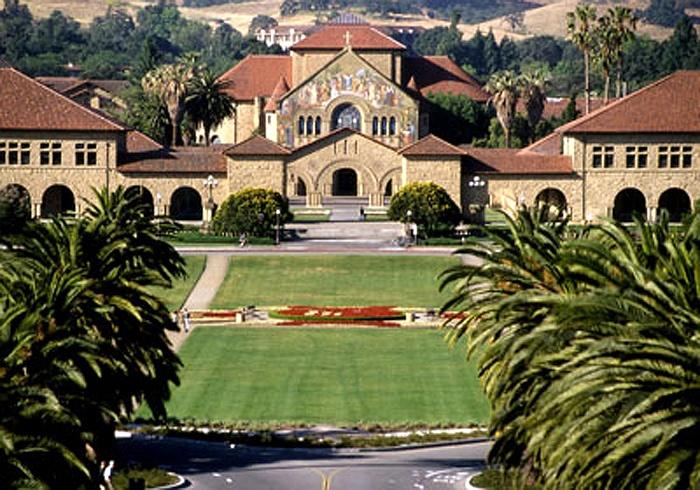 du-hoc-my-Stanford