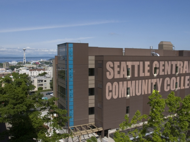 du-hoc-my-cdcd-Seattle Central-08-07-2016