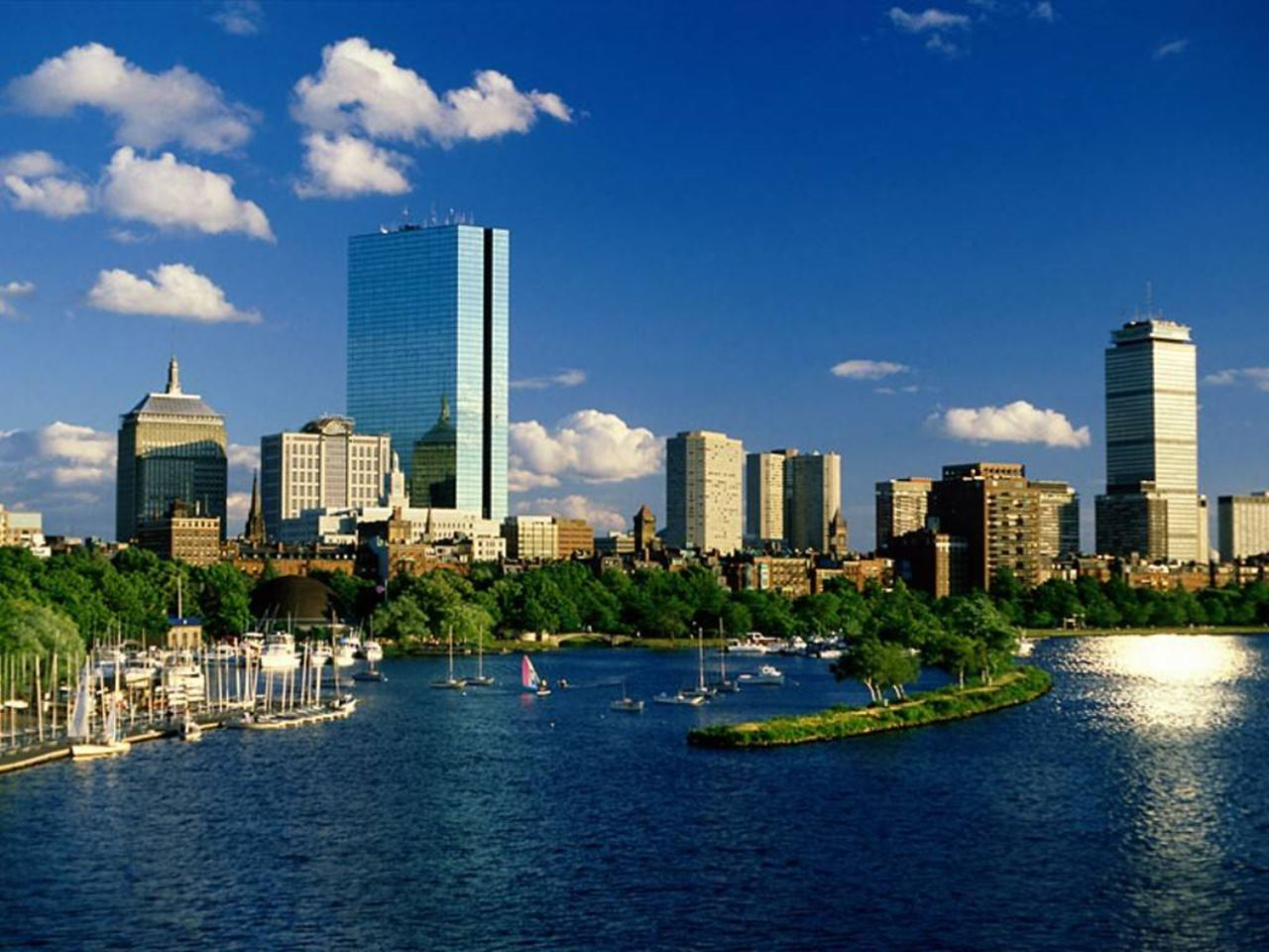 du-hoc-my-nganh-it-boston