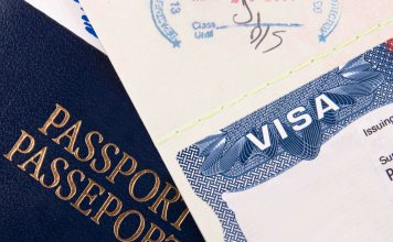 bi-quyet-phong-van-visa-du-hoc-my-18-07-2016