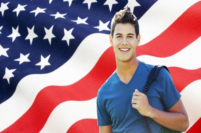 Sở hữu bao nhiêu dòng visa đi du học Mỹ?
