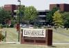 du-hoc-my-dai-hoc-Southern-Illinois-Edwardsville-08-07-2016-1-100x70 Du học Mỹ - Tư vấn du học Mỹ uy tín