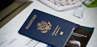 du-hoc-my-kinh-nghiem-xin-visa-06-06-2015
