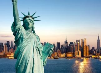 du-hoc-my-nganh-it-new-york