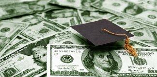 hoc-bong-du-hoc-my-19-07-2016-1-324x160 Du học Mỹ - Tư vấn du học Mỹ uy tín