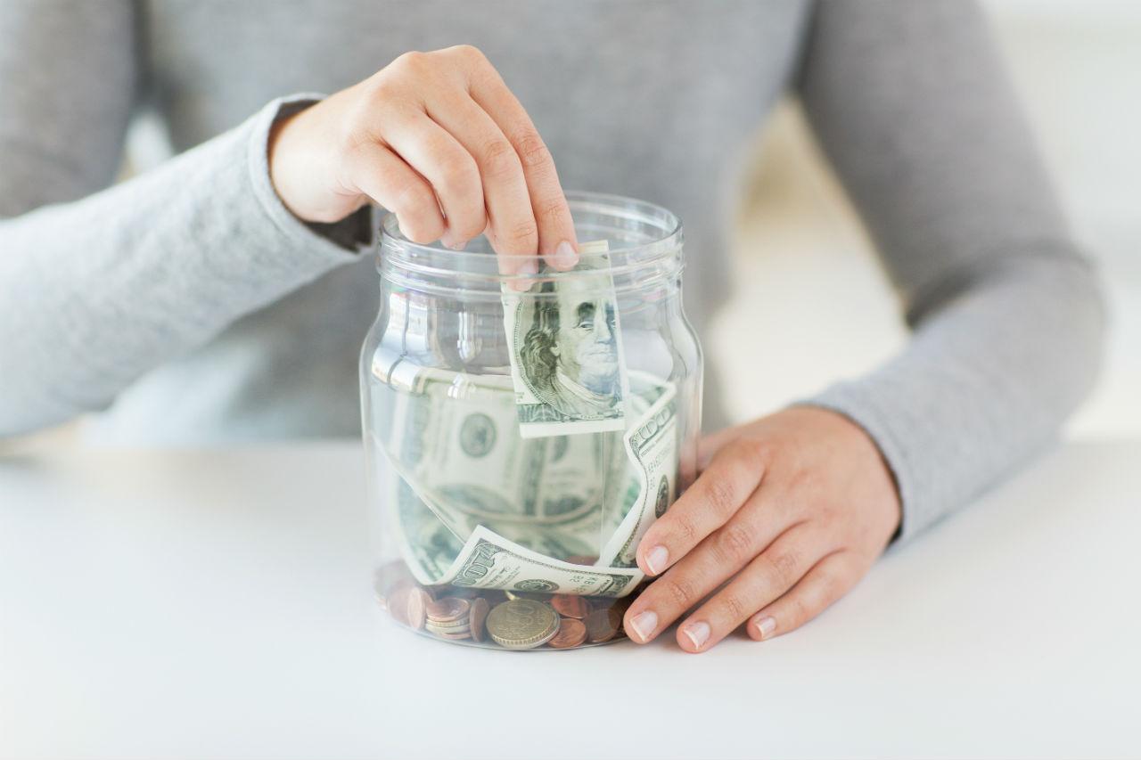 8 cách tốt nhất để tiết kiệm chi phí du học Mỹ