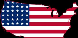 hoc-bong-giao-luu-van-hoa-my-17-09-2016-324x160 Du học Mỹ - Tư vấn du học Mỹ uy tín