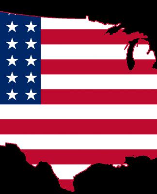 hoc-bong-giao-luu-van-hoa-my-17-09-2016-324x400 Du học Mỹ - Tư vấn du học Mỹ uy tín