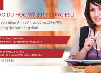 hoi-thao-du-hoc-my-cung-esli-26-09-2016-7