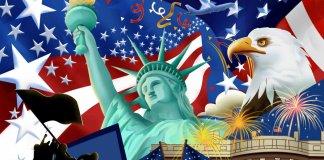 kinh-nghiem-du-hoc-my-14-10-2016-1-324x160 Du học Mỹ - Tư vấn du học Mỹ uy tín