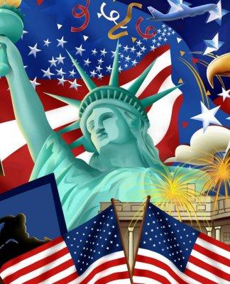 kinh-nghiem-du-hoc-my-14-10-2016-1-324x400 Du học Mỹ - Tư vấn du học Mỹ uy tín