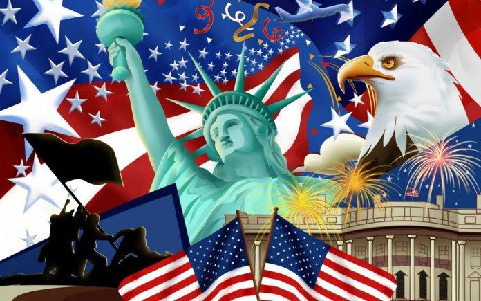Những cách tốt nhất để hòa nhập với văn hóa Mỹ