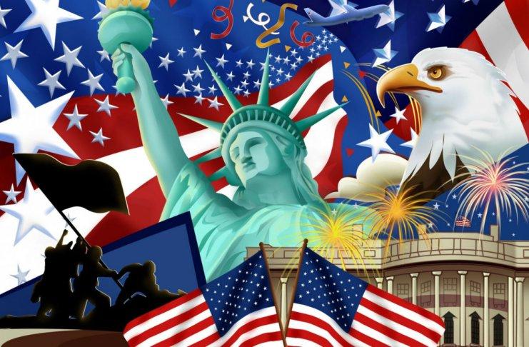 kinh-nghiem-du-hoc-my-14-10-2016-1-741x486 Du học Mỹ - Tư vấn du học Mỹ uy tín
