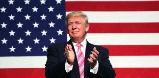 du-hoc-my-03-12-2016-324x160 Du học Mỹ: Biết rõ Lãnh sự quán muốn gì, cơ hội đậu visa đến 98%