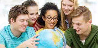 du-hoc-my-08-02-2017-324x160 Du học Mỹ: Biết rõ Lãnh sự quán muốn gì, cơ hội đậu visa đến 98%