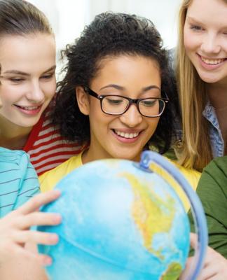 du-hoc-my-08-02-2017-324x400 Du học Mỹ: Biết rõ Lãnh sự quán muốn gì, cơ hội đậu visa đến 98%